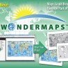 WonderMaps Coupon Code