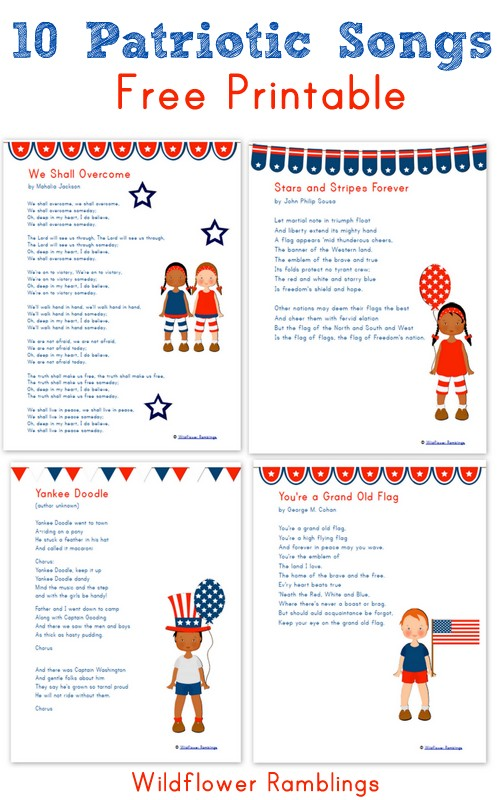 capture - Children Printables