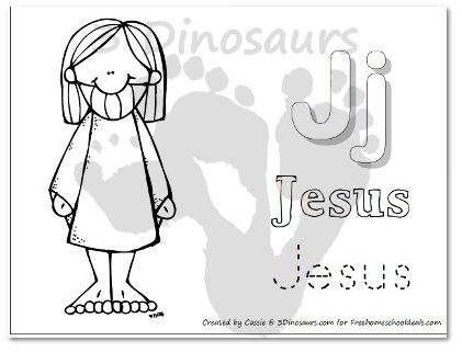 capture - Jesus Resurrection Coloring Pages