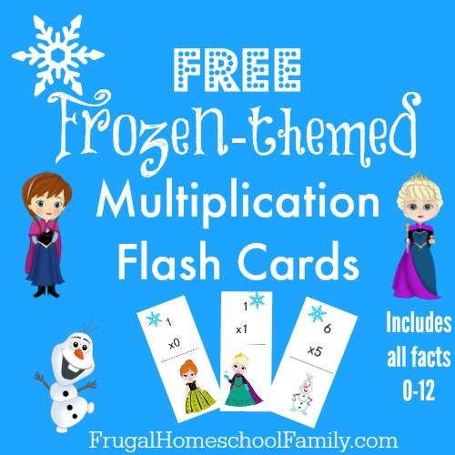 Free-Frozen-themed-Multiplication-Flash-Cards (1)