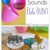 Letter-Sounds-Easter-Egg-Hunt