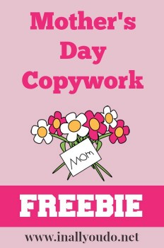 Mothers-Day-Copywork-FREEBIE