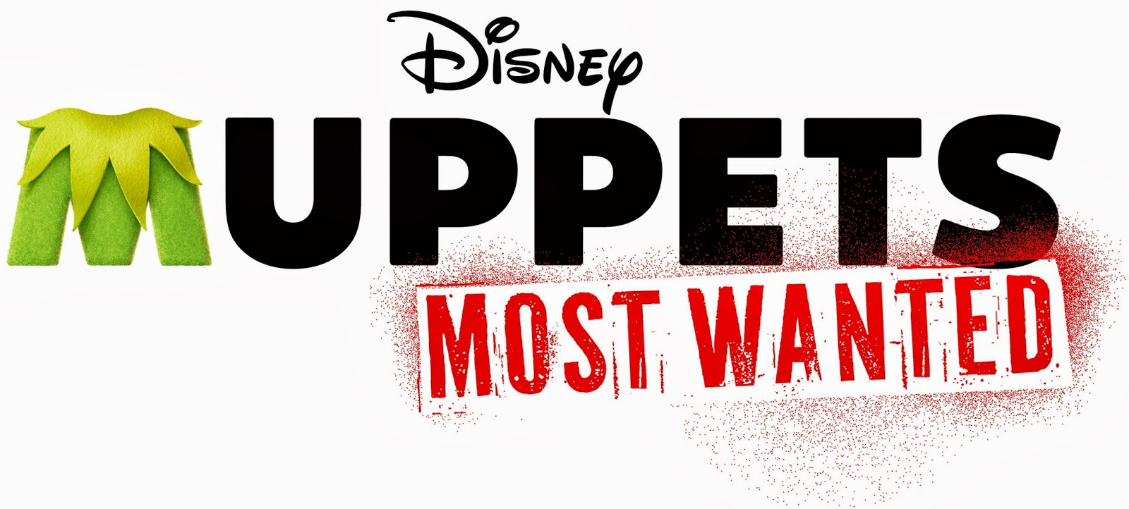 Muppets Most Wanted Free Printables | Free Homeschool Deals