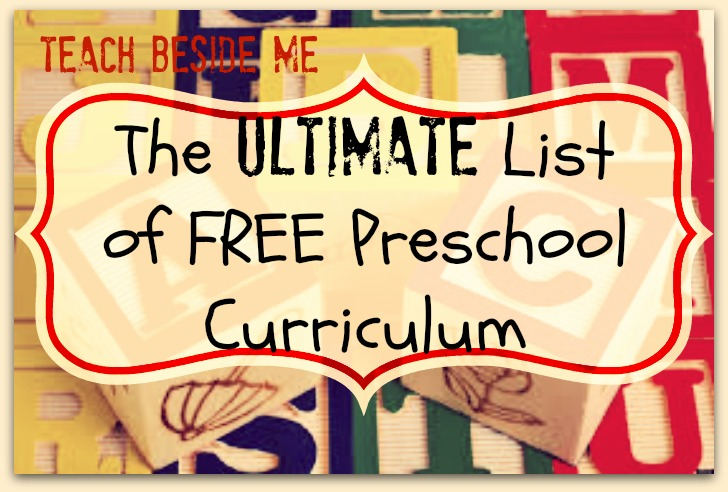 The-Ultimate-List-of-Free-Preschool-Curriculum (2)