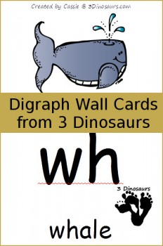 digraphwallcards-blog3