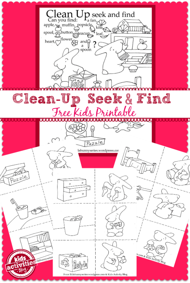Gratifying image intended for kids printable activities