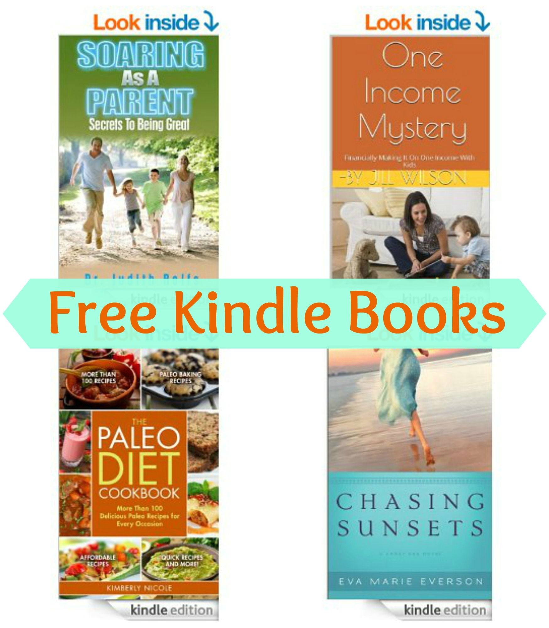 14 free kindle books soaring as a parent one income mystery more free homeschool deals. Black Bedroom Furniture Sets. Home Design Ideas