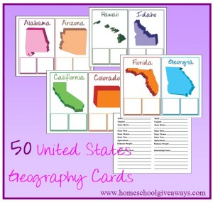 Handy image intended for states and capitals flash cards printable