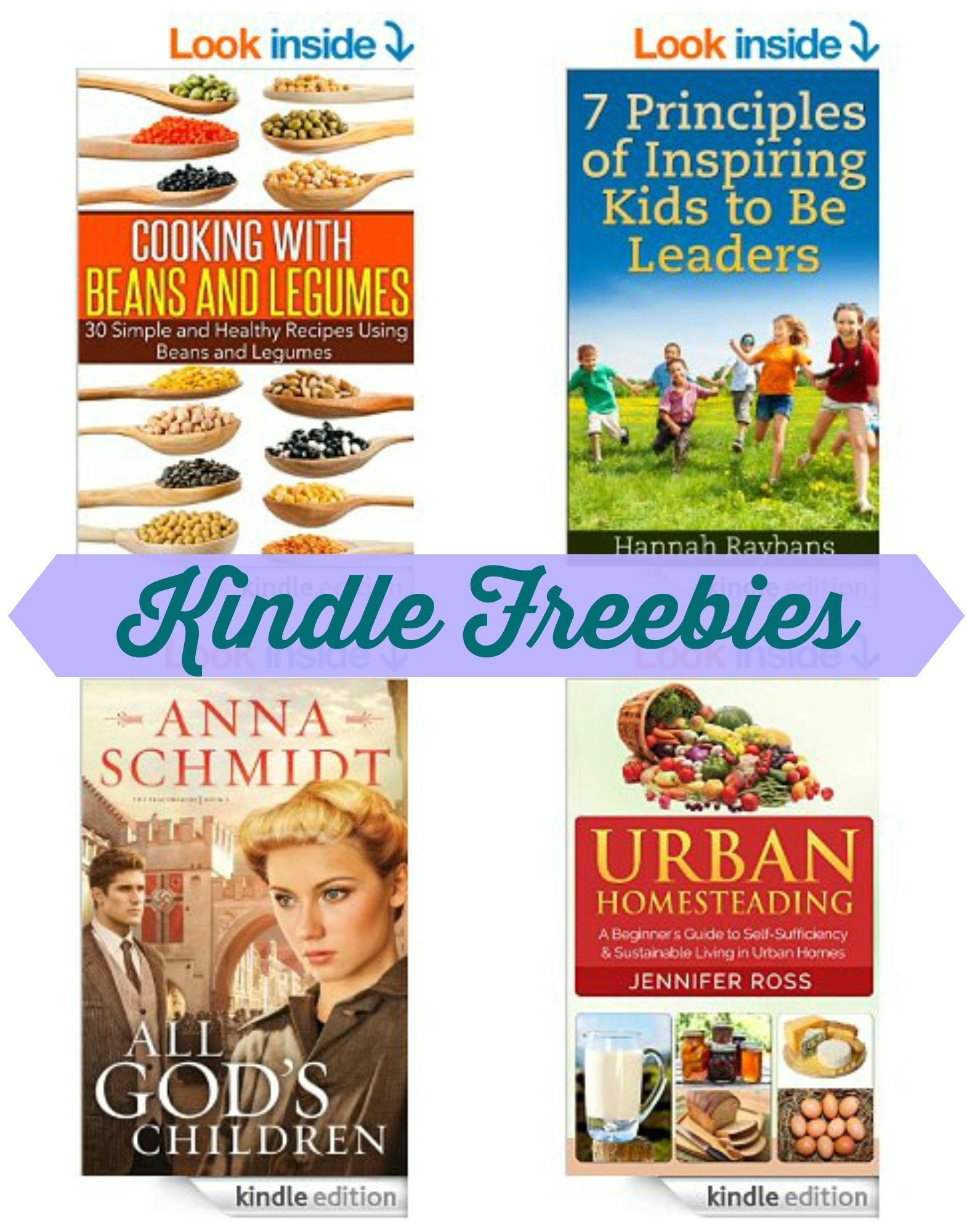 Best Educational Spanish Apps for Kindle Fire