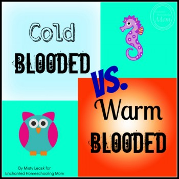 Warm blooded versus cold blooded dinosaurs essay