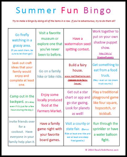 play bingo online for fun