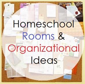 Homeschool Curriculum Club