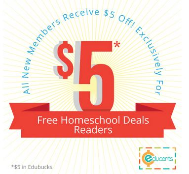 Scholastic free 5 book coupon code citroen c2 leasing deals enjoy 40 discount with scholastic store club coupon codes 2017 or promo codes at promo code land top today scholastic free book code fandeluxe Gallery