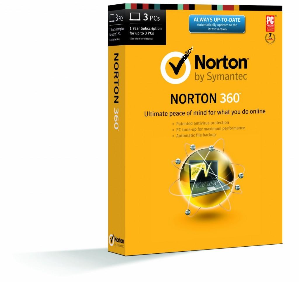 Norton coupon code 2018