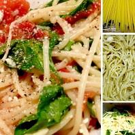 one post pasta recipe