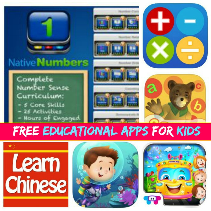 free learning apps iphone iphone educational tools confessio