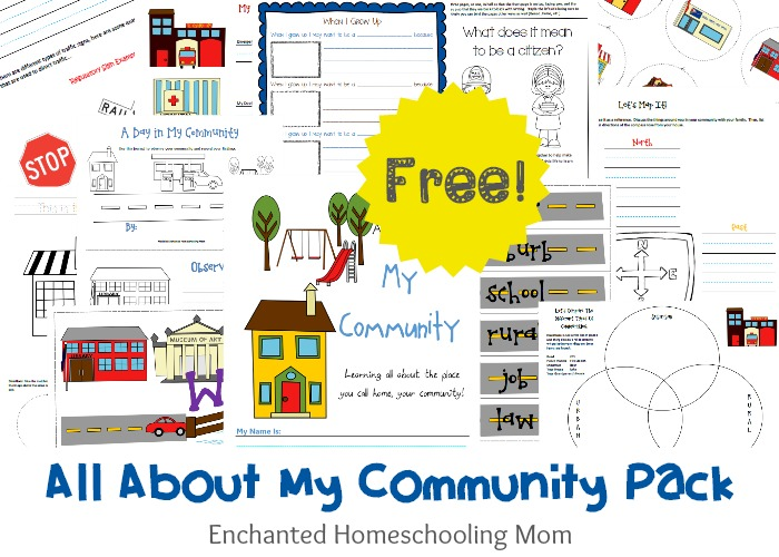 free all about my community pages free homeschool deals. Black Bedroom Furniture Sets. Home Design Ideas