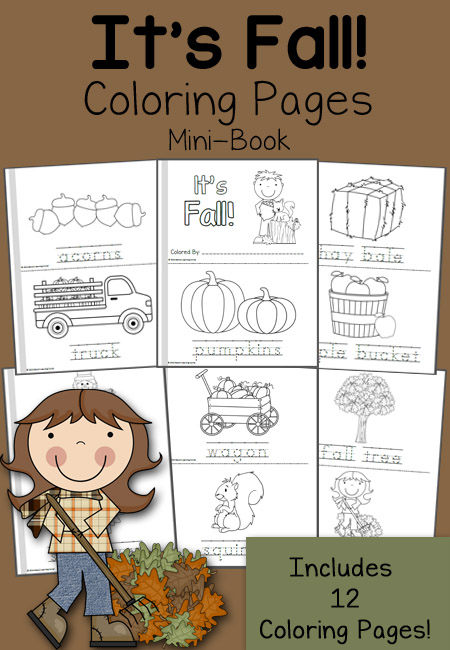freeprintable kindergarten coloring pages - photo#24