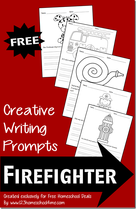 ESL Creative Writing Worksheets BuzzFeed Journal Prompts  Children  Creative Writing  Year