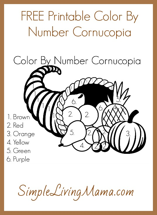 freeprintable kindergarten coloring pages - photo#29
