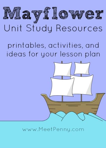 Unit Study Free Homeschool Deals 169 Part 14