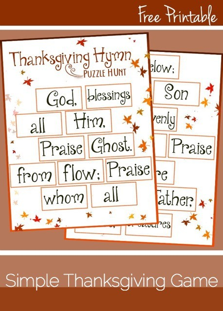 Aff moreover Writing Articlelarge together with Cap additionally Ice Breaker Bingo For Adults further Cap. on thanksgiving worksheets for high school math