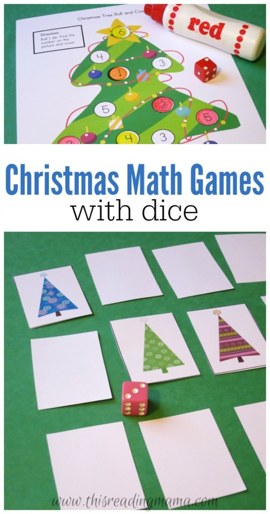 free math games with dice free homeschool deals. Black Bedroom Furniture Sets. Home Design Ideas