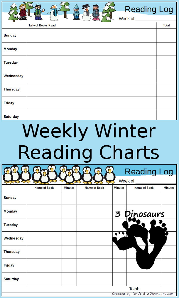 Cap furthermore Time Table Charts Preschool further F Da F B Bf E B Aac  mon Core Activities Graphing Activities together with Writing Number further Capture. on free math worksheets preschool