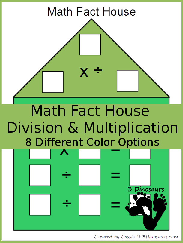 Fact Family Worksheets Multiplication And Division Mandegarinfo. Fact Family Worksheets Multiplication And Division. Worksheet. Fact Family Worksheets Multiplication And Division At Mspartners.co