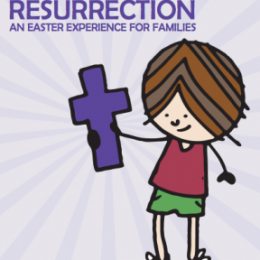 A Sense of the Resurrection eBook Only $7.99!