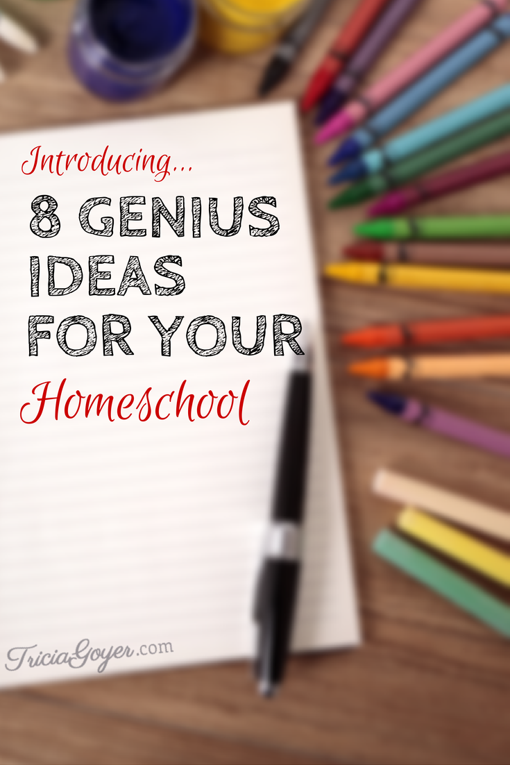 how to schedule plan your homeschool year mega resource