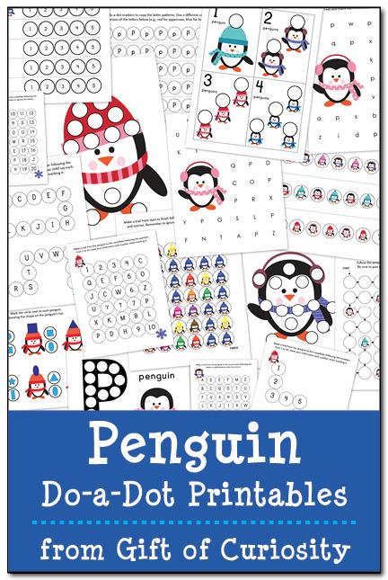 Number Names Worksheets : free winter printable worksheets ~ Free ...