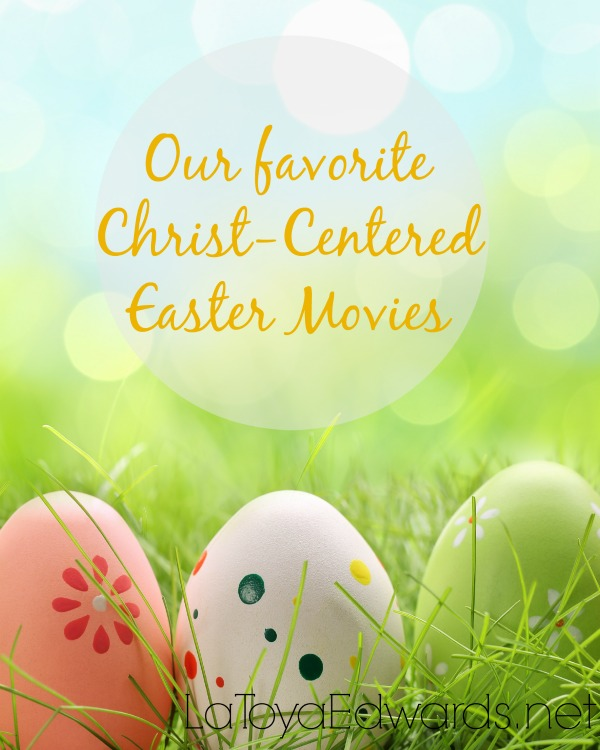 Fun Spring Activities Christ Centered Easter And More