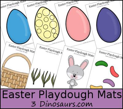 Play dough printable coupons
