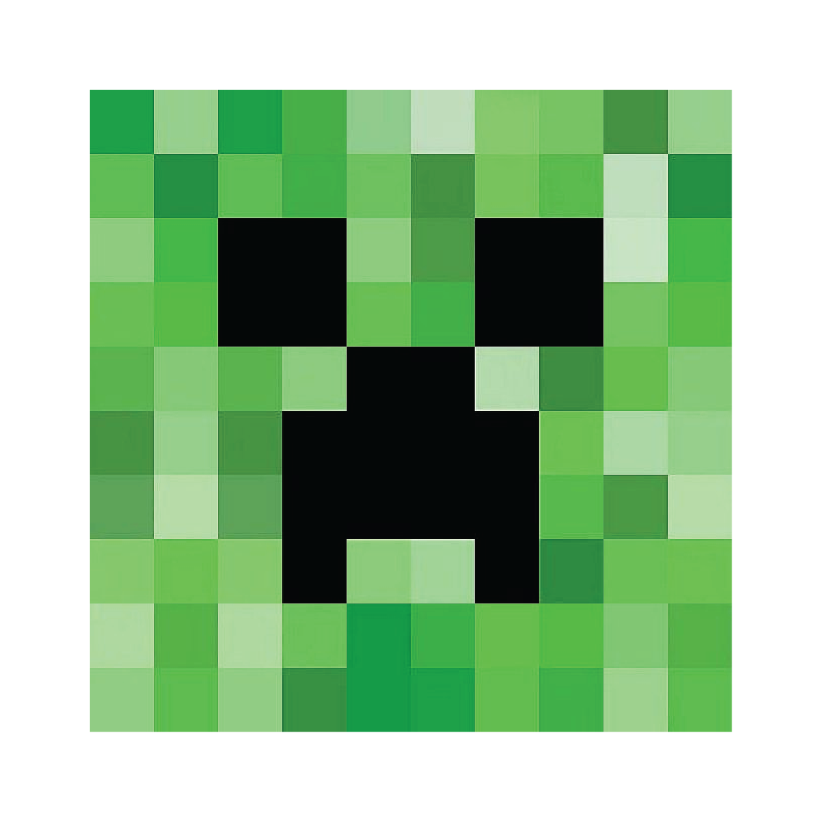 Minecraft Zombie additionally Minecraft Mutant Zombie besides ...