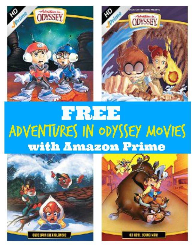 Amazon adventure online