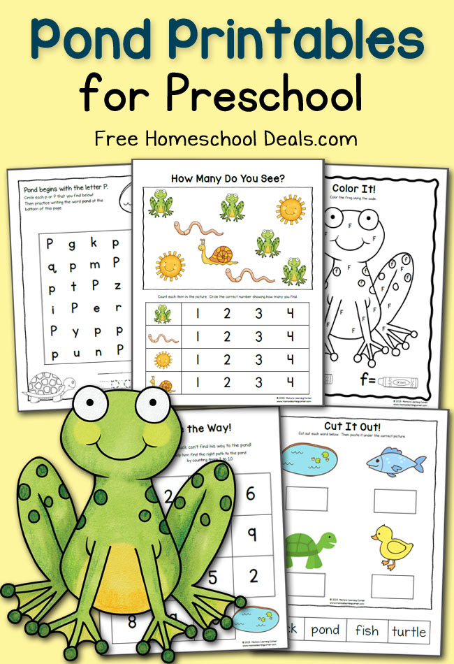 It's just a picture of Punchy Free Preschool Printable Worksheets