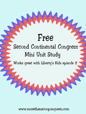 free history mini unit study free homeschool deals. Black Bedroom Furniture Sets. Home Design Ideas