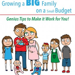 Affording the homeschool life free homeschool deals for Tips for building a house on a budget