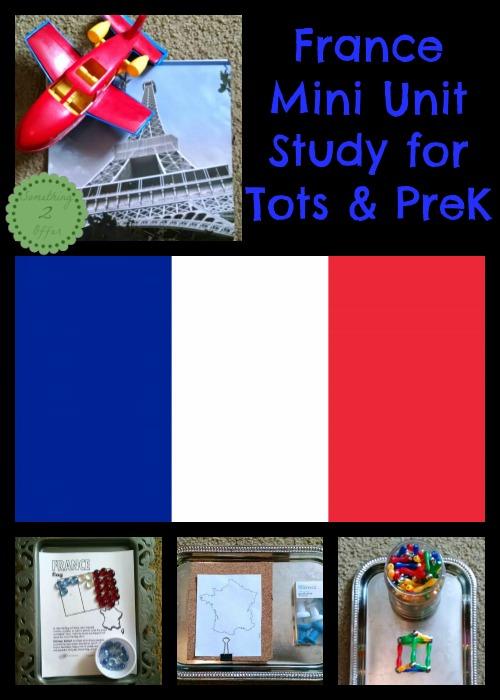 france activities for preschoolers free mini unit study for tots free homeschool deals 748