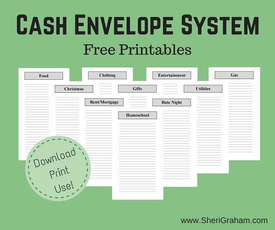 free money offers freebie shark