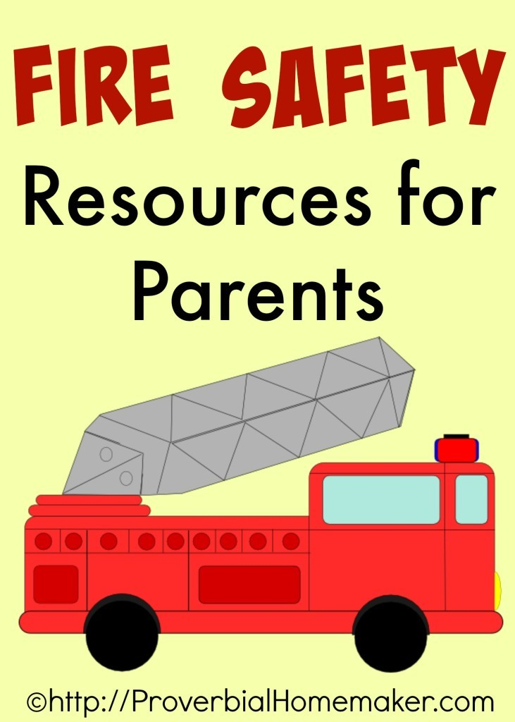 Free fire safety resources free homeschool deals for Fire escape plan worksheet