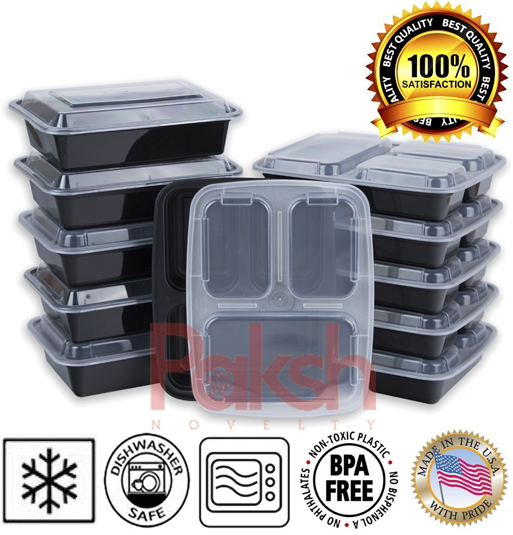 bento box 10 count lunch containers only 15 reg 25 free homeschool deals. Black Bedroom Furniture Sets. Home Design Ideas