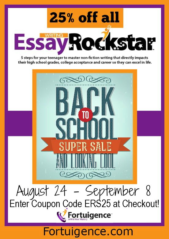 essay on time coupon Save up to 50% with these current bestessays coupons for january 2018 the latest bestessayscom coupon codes at couponfollow.