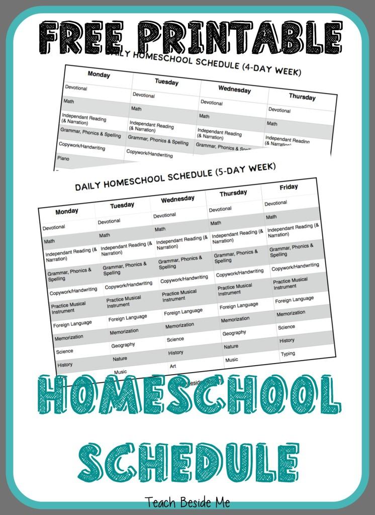 cap54 Worksheet Daily Routine on before after, present simple esl, for grade 2, for kindergarten, for preschoolers, for kindergatern,