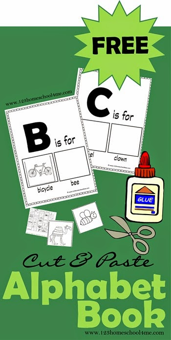 Capital Letter E Worksheet besides Dc Bc Fcec Efb F F C Phonics Activities Preschool Songs as well Tracing Number Fun Educational Worksheets Math Number Tracing Worksheets Number Tracing Worksheets Number Tracing Worksheets Pdf additionally Cap furthermore Trace The Uppercase Letter Y For St Grade X. on letter y worksheets for kindergarten