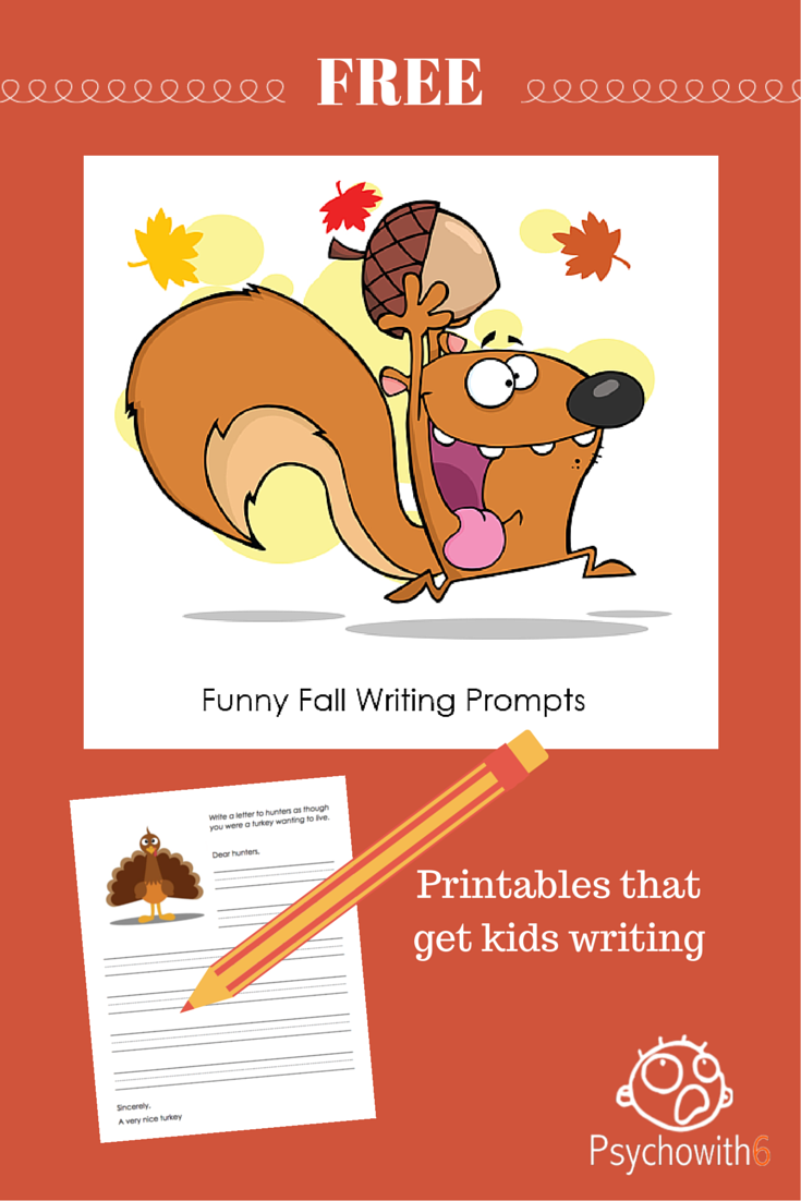 Pumpkin Math Measuring Activity For Kids Weigh Measure Observe Free Printable as well Original together with Cap as well Ng Nk Words together with Original. on free elementary math worksheets