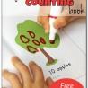 FREE Mini Book