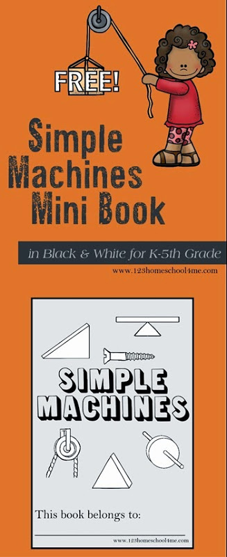 Simplicity image intended for simple machines printable worksheets