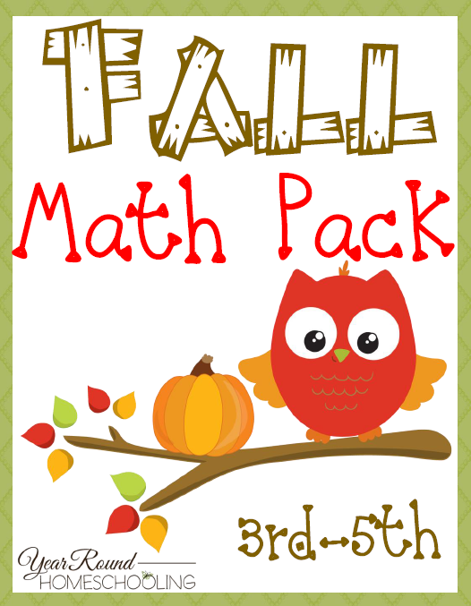 math worksheet : free fall worksheets for 3rd grade  worksheets for education : Fall Math Worksheet